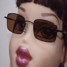 Lunettes monture de vue Eyeglasses mixte Vintage ALTERNANCES + ALT019 eb957dceb5b5