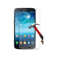 Genuine Tempered Glass Film Screen Protector For Samsung Galaxy Mega 6.3 i9200