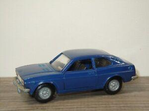 Fiat 128SL - Mercury Italy *53237