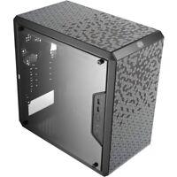Cooler Master MasterBox Q300L (mcb-q300l-kann-s00) (mcbq300lkanns00)