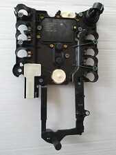 Verkauf Getriebesteuergerät Mercedes Benz 7g tronic A0034460310