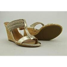 666d2b93f47eb Sandales et chaussures de plage Tommy Hilfiger pour femme   eBay