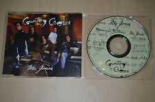 Counting Crows ‎– Mr. Jones. GED21889 CD-Single