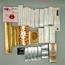 Wholesale LOT High End Makeup Skin Care Box - ALL High-end Cosmetics & Skin Care