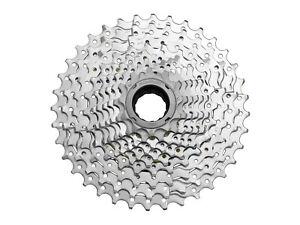 SunRace MFEZ1 Threaded Freewheel - 10 Speed - 11-36