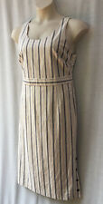 Table Eight Size 14 Midi Dress NEW Corporate Work Special Occasion Smart Casual