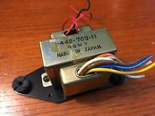 Sony PS-4300 Turntable Parts - Power Supply / Transformer