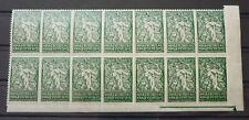 Slovenia c1920 Yugoslavia Croatia VERIGARI Postage Stamps B20