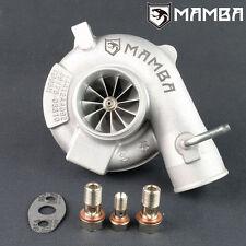 MAMBA GTX BILLET Turbo CHRA w/ Compressor Housing 95~97 SUBARU TD05H-18G