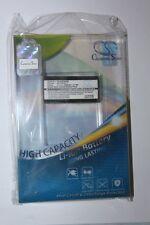 CAMERON SINO - Batterie pour Sony MDR-RF860, MDR-RF4000 - CS-SRF860SL