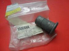 NOS OEM FACTORY YAMAHA 1983 1984 YZ125 COLLAR 90387-210H8