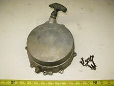 2000 Polaris Magnum 325 4x4 ATV Good Used Recoil Pull Starter 3085943