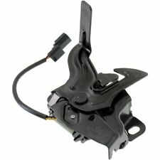 LH HO1314108 RIDGELINE 06-14 DOOR LOCK ACTUATOR for Honda Accord 03-07