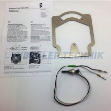 Eberspacher Hydronic M II heater Glow Pin & Gasket seal kit 12v | 252434010100