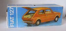 Repro Box Anker Spielzeug Fiat 127