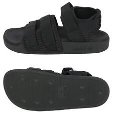 Adidas Originals Adilette Sandals 2.0 Slides Slipper Black CG6623