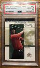 Hottest Tiger Woods Cards on eBay 64
