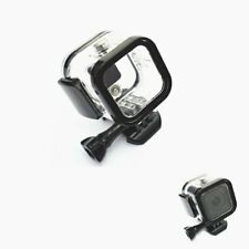 For Gopro Hero 5 Session Waterproof Diving Housing Case Waterproof Shell