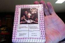 Gypsy Lane- Predictions- new/sealed 8 Track tape- Drive label