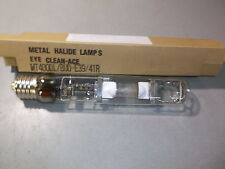 New Metal Halide Lamp Mt400Dl/Bud-E39/41R Eye Clean-Ace *Free Shipping*