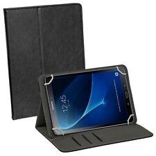 """PEDEA Uni Tablettasche bis 280x195x18 mm (bis 10.1"""") schwarz"""