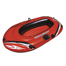 Bestway Rubberboot - Hydro Force Raft