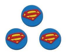 Superhero Tennis Dampener 3 Pack
