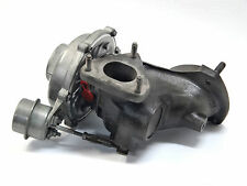 Land Rover Defender Discovery 2.5TDI TD5 452239 122hp 139hp Turbocharger Turbo