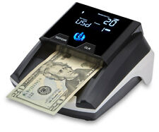 Counterfeit Bill Detector Tester Checker Fake Forgery Cash Note Money Currency