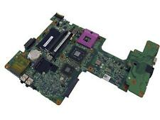 Dell Inspiron 1750 Laptop Motherboard With ATI 256MB 937GW