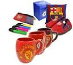Sports Souvenirs and Gifts