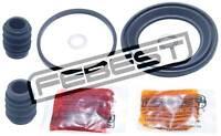 0375-GH3F Genuine Febest Cylinder Kit 01463-ST7-R00, 01463-SV4-000