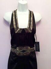 Silk Cocktail Ballgowns for Women