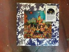 The Rolling Stones ‎– Their Satanic Majesties Request - RSD 2018 - NEW & SEALED