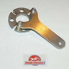 Honda Clutch Holding Tool for CB250 400 T N Dream Super Dream 1970s/80s. HWT017