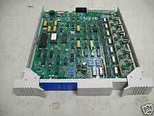 Honeywell TDC3000 High Level Analog Output (HLAO)