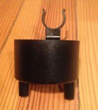 Krups Il Caffe Presso Coffee Espresso Maker 865 Part, 2 Cup Diverter Adapter