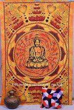 Tages-decke Chakra Wandbehang Bettüberwurf Dekotuch Chakren Yoga Kundalini