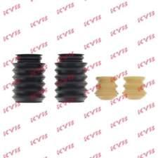 Boot Service Kit Protection Kit KYB (910189)