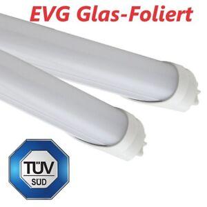 4x Premium LED Roehre/150 cm/T8/G13/Röhren/ für EVG/4000 Kelvin/ 29W/ 3480 Lumen