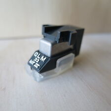 ADC QLM 33 MKIII Cartridge Stylus Turntable Needle Spherical Diamond BRAND NEW