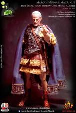 KAUSTIC PLASTIK KP009 Marcus Nonius Macrinus - Dux exercituum imperatoris