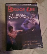 Bruce lee The Chinese Connection