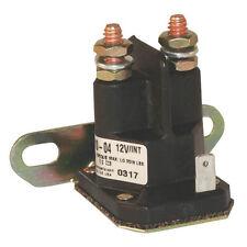 Magnetschalter = Magnetschalter für MTD 725-1426