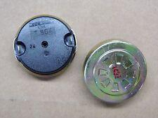 Dynamic transducer T 804 Dynamic transducer T804 KIRK 01132706 Alcatel