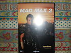 MAD MAX 2 DVD VERSION INTEGRA SIN CENSURA MEL GIBSON GEORGE MILLER