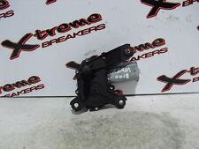 VAUXHALL CORSA C 2001-2005 WIPER MOTOR (REAR) - XBRM0018