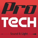 Protech Sound and Light