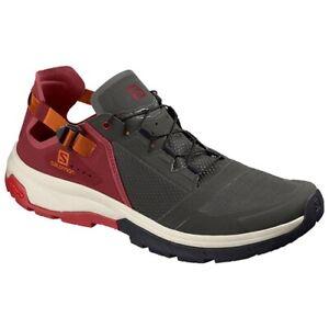 SALOMON Herren Sandalen Techamphibian 4 Man Schuhe Salomon *NEU*