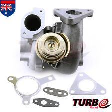 GT2056V Turbo Charger for NISSAN Navara Pathfinder YD25DDTi 2.5L 14411-EB300